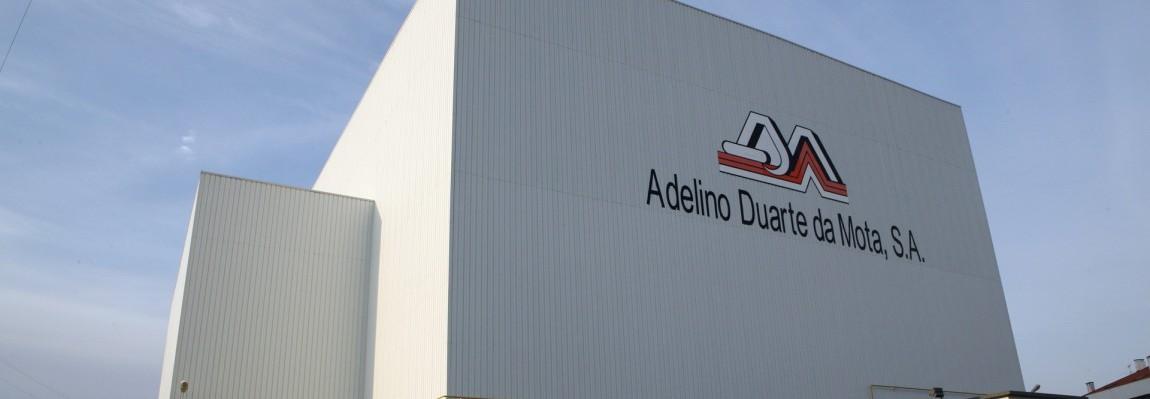 Adelino Duarte da Mota, S.A.