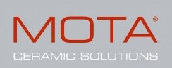 MOTA© – CERAMIC SOLUTIONS