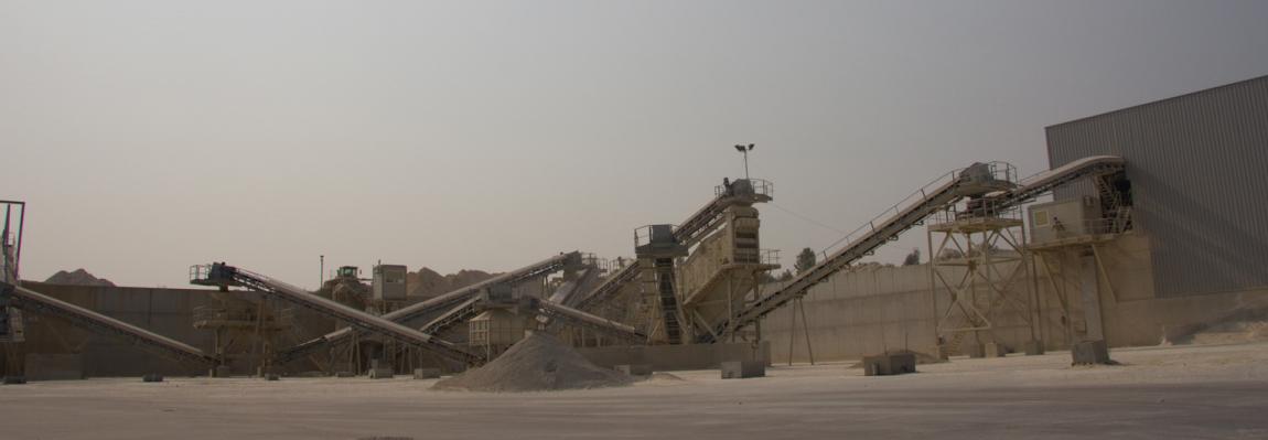 FELMICA Minerais Industriais, S.A.