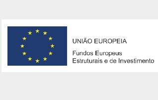 Projetos UE